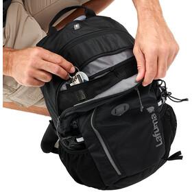 Lafuma Alpic 20 Backpack, black